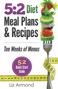 5_2_Diet_Meal_Plans