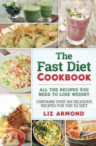 The_Fast_Diet_Cookbook